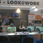 microscopi digitali