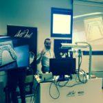 ingranditore digitale look and work