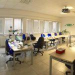 microscopi digitali look and work