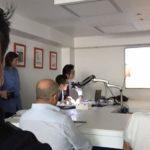 presentazione look and work